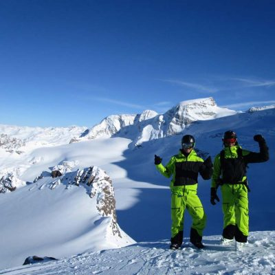 ski-fahrer-berg