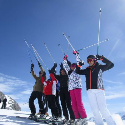 ski-fahrer-piste